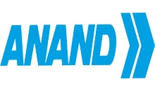 Anand-Logo-Insys-Electrical