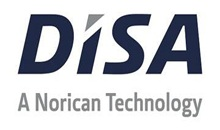DISA-India-Logo-Insys-Electrical