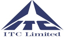 ITC-Logo-Insys-Electrical