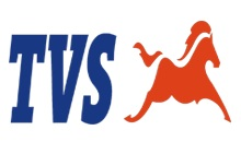 TVS-Logo-Insys-Electrical
