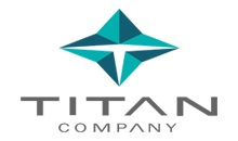 Titan-Industries-Logo-Insys-Electrical