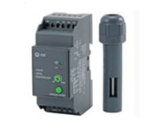 GIC-Liquid-Level-Controllers-Insys-Electrical