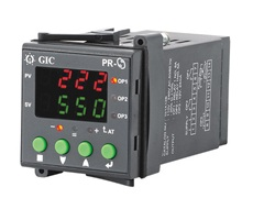 GIC-PID-Controllers-Insys-Electrical
