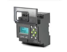 GIC-PLC-Insys-Electrical
