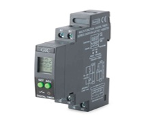 GIC-Timers-Insys-Electrical