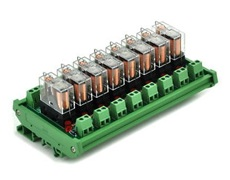 Omron-Realy-Board-Insys-Electrical