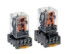 Omron-Relays-Insys-Electrical