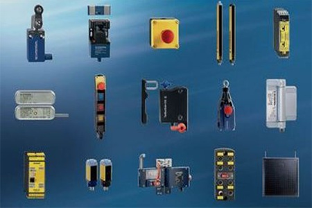 Safety-Components-Insys-Electrical
