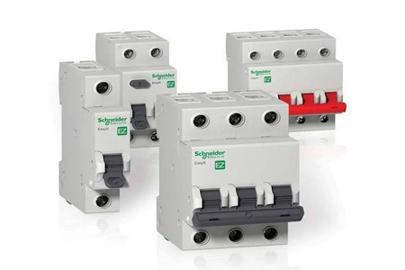 Switchgear-Components-Insys-Electrical